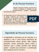 Dignidade_da_Pessoa_Humana_4ª_aula_DH