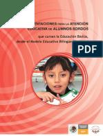 Libro_Orientaciones p alumnos sordos bilingüe-bicultural (Int)