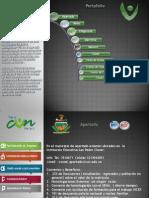 Portafolio Corporacion Unificada Nacional_ Antioquia