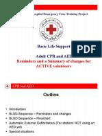 BLSD-Active Volunteers-V4 - New System.pdf
