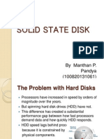 61_solid State Disk