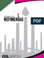 C01-refinerias