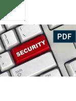 Seguretat Informàtica Bàsica