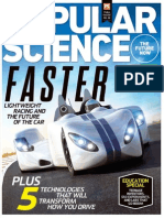 Popular Science - September 2012