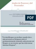 Presentación1_SO