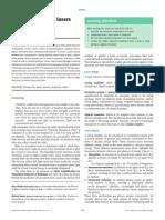 Basic principles of lasers.pdf