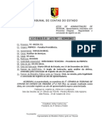 06229_12_Decisao_jjunior_AC1-TC.pdf