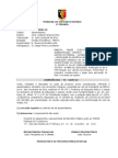 08938_10_Decisao_kantunes_AC1-TC.pdf