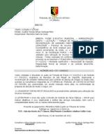 14525_12_Decisao_cbarbosa_AC1-TC.pdf
