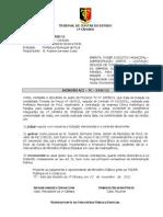 10838_11_Decisao_kantunes_AC1-TC.pdf