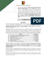 09357_09_Decisao_cmelo_AC1-TC.pdf