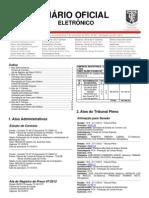 DOE-TCE-PB_651_2012-11-07.pdf