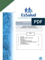 protocolo_referencia_contrarreferencia[1]