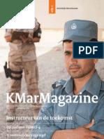 KMar-06-2012