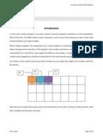 P03 - Variables.pdf