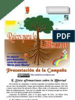 2012_09_Presentacion Campaña