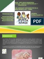 EXPOSICION DE PSICOLOGIA (1) PATY.pptx