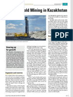 Case Study DM30, Coal and Gold Mining in Kazakhstan_tcm795-2523126
