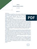 GÉNESIS- PRIMER LIBRO DE LA TORAH DEL RABINO MARCOS EDERY