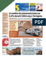 m Tarragona 071112
