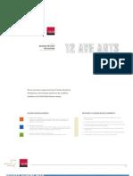 Dr Proposal 3012437 Agenda Id 3804