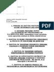 ZUP - Ustavna Pobuda Zoper ZRLI-UPB2 in Ustavna Pritozba