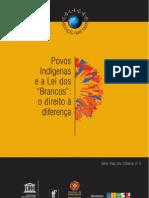90573533-colonizacao-portuguesa.pdf