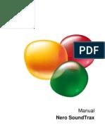 NeroSoundTrax en US