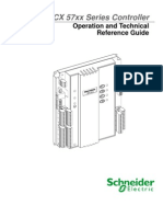 ACX 5720 Operation and Technical Reference Gide