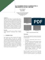 Asphalt Crack Classification Paper01