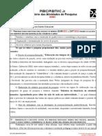 Relatório+semic+2011 R
