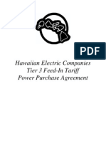 Hawaii-Electric-Light-Co-Inc-FIT-Tier-3-Appx-I