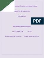 Colegio Nacional Practica 5