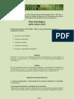 planestrategico2010-2015