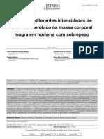 1914-1 Sobrepeso Rev3 2003 Portugues