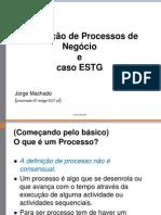 1.2.Processos
