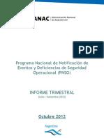 PNSO_Informe1_3erTrim2012