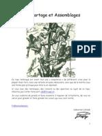 Froissartage - Manuel de Construction Scout (1)