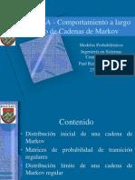 S4A - Cadenas de Markov CLP