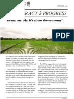 DPP Newsletter Oct2012