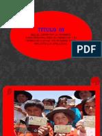 Diapositivas Del Nombre Civil