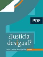publicación_PDF_final