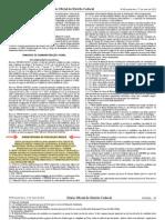 Edital Cep-emb- Pp.32 a 40 Dodf