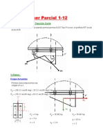 Mathcad - Primer Parcial 1-11