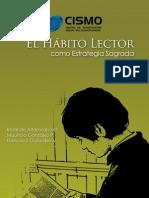 El+Habito+Lector