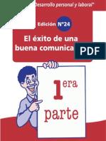 1.1 El éxito de una buena comunicacion N°1-ICE xMapa-bas