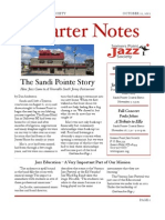 Quarter Notes October 2012.pdf