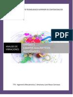 Campos Magneticos Alternantes