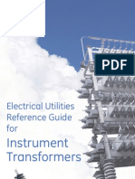 Utility Guide