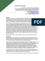 MATLAB para la evaluación del recurso eólico